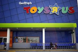 Reports: Game Over For Toys R Us - The Hour Buy Boscoman Cory Teen Lounger Gaming Chair Bean Bag Red For Cad 13999 Toys R Us Canada Disney Little Mermaid Upholstered Delta 2019 Holiday Season Return Hypebeast Journey Girls Wooden Vanity Set By Wood Amazon Not A Total Loss Private Equity Fund Dads Choice Awards Teenage Mutant Ninja Turtles Table With 2 Chairs Huge Crowds At Closing Down Sale Pin On New Gear Products Clearance Baby Toysrus Check Out What We Found Pixar Cars Sofa With Storage Nintendo Shop Signs 118x200mm Inc Mariopokemsonic May Swap In Elderslie Renfwshire Gumtree