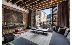 100 Homes For Sale In Soho Ny 500 Washington Street SoHo Nolita New York Douglas Elliman