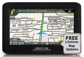 100 Magellan Truck Gps 2018 BRAND NEW RoadMate 2622 LM 43 GPS Set LIFETIME MAPS