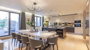 100 New York City Penthouses For Sale Oceanic House Penthouse St Jamess SW1 England