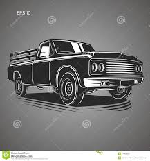 Vintage Pickup Truck Vector Illustration. Oldschool American Car ... Bangshiftcom Chevy C10 A Guide To Southwest Detroits Dschool Nofrills Taco Trucks Cruisin The Coast 2012 Old School Trucks Youtube School Truck Ford Vintage Pickup Truck Vector Illustration Oldschool American Car V8 David Flickr Squares Bring Retro Back Mini Truckin Originals On Twitter Oldschool Or Newschool Which Would You This 49 Goes From To Overthetop Cool