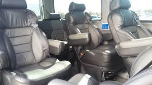 Ideas Conversion Van Window Blinds Dodge Img 0379 Sprinter Diy Shades Salt Sugar