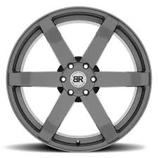 Black Rhino Karoo Wheels & Karoo Rims On Sale 16x8 Raceline Raptor 6 Lug Chevy Truck Wheels Offroad For Sale Roku Rims By Black Rhino Set 4 16 Vision Warrior Rim Machined 22 Lug Ftfs Rc Tech Forums Alloy Ion Style 171 16x10 38 Custom Safari 20x95 6x55 6x1397 Matte 15 Detroit Vintage Acutal Restored Made York On Sierra U399 Us Mags With And