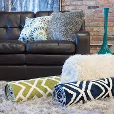 American Furniture Warehouse has a wide selection of large area
