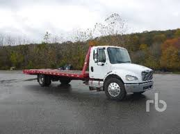 Freightliner Trucks In Franklin, CT For Sale ▷ Used Trucks On ... Caterpillar Ct660s For Sale Nc Price 125000 Year 2015 Used Preowned Lexus Ct 200h Hybrid Hatchback In Orem S4194 Mercedesbenz Van And Truck Aldershot Crawley Eastbourne Used Trucks Local Archives Copenhaver Cstruction Inc Trucks For Sale In Ct Bestluxurycarsus Chevy Oro Car New Models 2019 20 Cheap Pickup Exotic Chevrolet 3500 Pick Craigslist Bridgeport Cars And Wordcarsco Car Dealer Torrington Bristol Hartford Litchfield Quality Suvs Mansfield Center Intertional 4300 Connecticut On