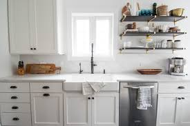 Kitchen Countertops And Backsplash Pictures Quartz Countertop And Quartz Backsplash Home With Keki