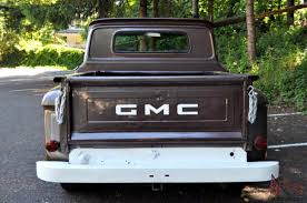 Lots Of Possibilites Farm Truck To Rat Rod... 1965 Gmc 4x4 For Sale 2095412 Hemmings Motor News Custom 912 Truck 4000 Dump Truck Item D5518 Sold May 30 Midwest Index Of For Sale1965 Truck 500 1000 2102294 C100 2wd Pickup Moexotica Classic Car Sales Autos 1960s Pinterest Truckno Reserve 350 Youtube Series 12 Ton Stepside Beverly Hills Club Ck Sale 4916 Dyler