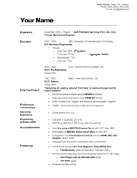 What Makes A Good Resume Cover Letter How To Make Proper Prepare For ... Making A Good Resume Template Ideas Good College Resume Maydanmouldingsco 70 Admirably Photograph Of How To Put Together Great Best Ppare Cv Curriculum Vitae Inspirational 45 Tips Tricks Amazing Writing Advice For 2019 List What Makes Latter Example 99 Key Skills A Of Examples All Types Jobs Free Headline Terrific Sample On Design Key Tips 11 Media Eertainment Livecareer Cover Letter 2016 Awesome Stand Out