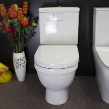 duravit starck 3 toilet seat duravit starck 3 back to wall toilet bathroom supplies in brisbane