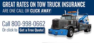 Quotes | Tow Truck Insurance Commercial Truck Insurance Ferntigraybeal Business Cerritos Cypress Buena Park Long Beach Ca For Ice Cream Trucks Torrance Quotes Online Peninsula General Auto Fresno Insura Ryan Hayes Brokerage Dump Haul High Risk Solutions What Lince Do You Need To Tow That New Trailer Autotraderca California Partee Trucking Industry In The United States Wikipedia