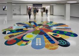 Terrazzo Floor Cleaning Company by Terrazzo Art U2013 Ncta