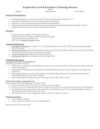Entry Level It Administrator Resume   Templates At ... Entry Level It Resume No Experience Customer Service Representative Information Technology Samples Templates Financial Analyst Velvet Jobs Objective Examples Music Industry Rumes Internship Sample Administrative Assistant Valid How To Write Masters Degree On Excellent In Progress Staff Accounting New Job 1314 Entry Level Medical Assistant Resume Samples Help Desk Position Critique Rumes It Resumepdf Docdroid Template Word 2010 Free