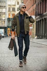 20 Best First Date Outfit Ideas For Boys To Impress Her