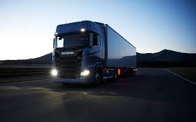 Download Wallpapers Scania R730, 2017, 4k, Trucking, New Trucks ... Kelsa High Quality Light Bars Accsories For The Trucking Services Llc Home Facebook Leasing Co Inc Trucks With Brands Increase Value And These Freightliner Century Class 120 Lgecar Youtube Rek Express On Twitter Two Quality Drivers On Hot Days Audiobook Shifting Gears Applying Iso 9000 Management Companies Lease Purchase Waxahachie Location Bellerud Transport Firms Deploy Ultra Clean Nearzero Rng At Ports Of Transportation Suppliers Flatbed Westhampton Archives Mcguire Service