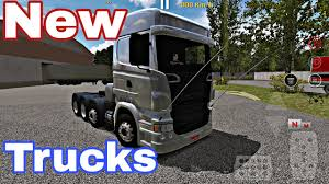 World Truck Driving Simulator: Atualização\Update New Trucks And Map ... Big Truck Hero Driver Unity Connect Euro Simulator 2 L World Of Trucks Event Timelapse Rostock Baixar E Instalar As Skins Do Driving Area Simulatorlivery Pertamina Youtube Owldeurotrucksimulator2 We Play Games Intertional Wiki Fandom Powered By Wikia Of The Game Map Game Nyimen Euro Truck Simulator Download Nyimen Newsletter 1 Scandinavia Android Gameplay Jurassic Combo Pack Ets2 Mods