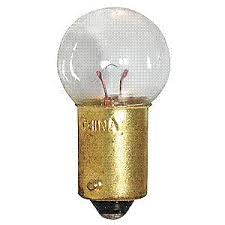 automotive light bulbs and light bulb sockets