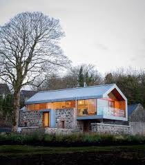 Conversion In Broughshane, Northern Ireland Property Of The Week A New York Barn Cversion With Twist Lloyds Barns Ridge Barn Ref Rggl In Kenley Near Shrewsbury Award Wning Google Search Cversions Turned Into Homes Converted To House Tinderbooztcom Design For Sale Crustpizza Decor Minimalist Natural Of The Metal Black Tavern Dudley Ma A Reason Why You Shouldnt Demolish Your Old Just Yet Living Room Exposed Beams Field Place This 13m Converted Garrison Ny Hails From Horse And