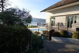 chambre d hotes a annecy chambre d hôtes au lac d annecy chambres de charme autour du lac d