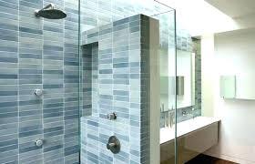 Dark Gray Floor Tile Tiles Bathroom Wood Grey Texture