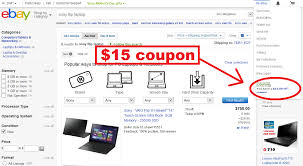 62 INFO EBAY PROMO CODE 2019 Ebay Gives You A 15 Discount On The Entire Website As Part Printable Outlet Coupons Nike Golden Ginger Wilmington Coupon Great Lakes Skipper Coupon Code 2018 Codes Free 10 Plus Voucher No Minimum Spend Members Only Off App Purchases Today Only Hardforum 5 Off 25 Or More Ymmv Slickdealsnet Ebay Code Free Shipping For Simply Ebay Chase 125 Dollars Promo Ypal Www My T Mobile Norton Renewal Baby Deals Direct Nbury New May 2016