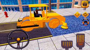 Real City Road Construction 3D #1 (game By Novatech) Android ... Eggrobo Sonic News Network Fandom Powered By Wikia Sega Allstars Racing March Mania 2013 Preview Catalog Presbyterian Day School Issuu Video Game Choo Mike Cosimano On Apple Podcasts Tetris Dr Mario Snes Super Nintendo Case Box Cover Brand New Tow Truck Games Before The Sequel Livestream Youtube Gaming Old Gamer Magazine Sand Ocean Mobirate For Iphone Android Windows Phone 8 Mickey The Timeless Adventures Of Mouse