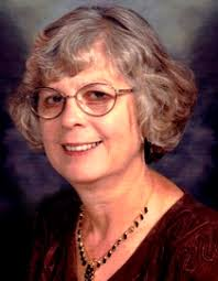 Obituary for Marilyn J Miller Yoder Send flowers