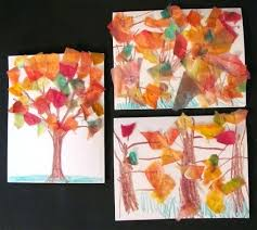 Art And Craft Ideas From Waste Material Dailymotion Fall Arts Crafts For Kindergarten Find