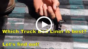 Which Truck Bed Liner Is Best? Let's Find Out! Dodge Chevy Or Ford Which Brand Has The Best Pickup Truck Today Coldair Intake Is The For Your Cold Air Inductions Compared 34 Vs 1ton Hd Is For You Tfl Expert Lomax Hard Tri Fold Tonneau Cover By Midwest Aftermarket Issuu Car Truck Will Be North Americas Best Star Food Trucks In Fullerton Caps Are Value Page 6 F150 Face Prettiest And Can Guess One Costs Silverado 1500 Near Kansas City Mo Heartland Chevrolet 7 Fullsize Trucks Ranked From Worst To Selfdriving Going Hit Us Like A Humandriven