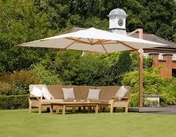 7 most expensive patio umbrellas in 2017 furniture