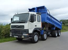 Volvo FM12 340 8 X 4 Steel Body Tipper Astra Hd9 8442 Tipper Truck03 Riverland Equipment Hiring A 2 Tonne Truck In Auckland Cheap Rentals From Jb Iveco Cargo 6 M3 For Sale Or Swap A Bakkie Delivery Stock Vector Robuart 155428396 Siku 132 Ir Scania Bs Plug Amazoncouk Toys 16 Ton Side Hire Perth Wa Camera Solution Fleet Focus Lego City Town 4434 Storage Accsories Amazon Volvo Truck Photo Royalty Free Image 1296862 Alamy Isuzu Forward For Sale Nz Heavy Machinery Sinotruk Howo 8x4 Tipper Zz3317n3567_tipper Trucks Year Of Ud Tipper Truck 15cube Junk Mail