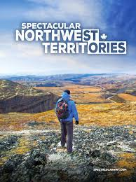 Northwest Territories Explorers Guide 2016 By Northwest ... Review Territory Lounge In Disneys Wilderness Lodge Resort Cornella Lounge Chair Shadow Grey Bounty Hunter Tk4 Tracker Iv Metal Detector Sears Lincoln Beige Linen Eastside Community Ministry Chairity Auction Holiday Inn Express Suites Shreveport Dtown Hotel Government Of British Columbia Ergocentric Northwest Antigravity Lounger Only 3999 Was Big Boy Xl Quad Chair Blue Shop Your Used Office Chairs Jack Cartwright At Lizard Amazoncom Greatbigcanvas Poster Print Entitled Aurora