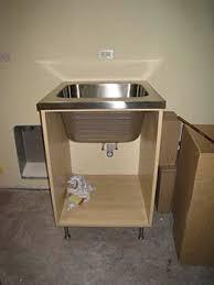 http www alfaplit com sink utility sink cabinet ikea ikea