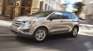 Reviewed: 2017 Ford Edge Sport AWD Ford Edge 20 Tdci Titanium Powershift 2016 Review By Car Magazine 2000 Ranger News Reviews Msrp Ratings With Amazing Mid Island Truck Auto Rv New For 2018 Sel Sport Model Authority 2005 Extended Cab View Our Current Inventory At Used 2015 Sale Lexington Ky 2017 Kelley Blue Book For Sale 2001 Ford Ranger Edge Only 61k Miles Stk P5784a Www Ford Weight Best Of Specificationsml Cars Featured Vehicles For In Columbus Oh Serving 2007 Urban The Year Gallery Top Speed F150 Raptor Hlights Fordca