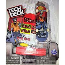 Tech Deck Penny Board by Tech Deck Online Store The Best Prices Online In Philippines