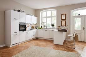 küchenangebote nobilia küchen küchenunion