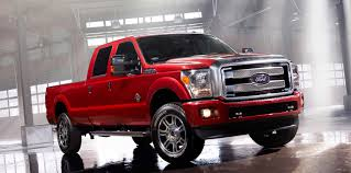 Sterling McCall Ford | Vehicles For Sale In Houston, TX 77074 2019 Ram 1500 For Sale In Edmton All New 1999 Sterling Single Axle Toter By Arthur Trovei Sons Fords 1st Diesel Pickup Engine Bullet Wikipedia 2007 Sterling Lt9513 Dump Truck For Sale Auction Or Lease Ctham Va 2000 L7500 Tandem Refrigerated Box Production Reportedly Held Back Suppliers Motor Trend Tag Archives Intertional Harvester Classics On 2005 L8500 Day Cab Tractor Us Midsize Sales Jumped 48 In April 2015 Coloradocanyon
