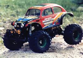 Tamiya Monster Beetle – Flashback – RCCoachWorks Tamiya Monster Beetle Maiden Run 2015 2wd 1 58280 Model Database Tamiyabasecom Sandshaker Brushed 110 Rc Car Electric Truck Blackfoot 2016 Truck Kit Tam58633 58347 112 Lunch Box Off Road Wild Mini 4wd Series No3 Van Jr 17003 Building The Assembly 58618 Part 2 By Tamiya Car Premium Bundle 2x Batteries Fast Charger 4x4 Agrios Txt2 Tam58549 Planet Htamiya Complete Bearing Clod Buster My Flickr