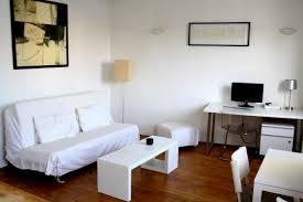 location chambre nimes chambre en coloc à nimes location chambres nîmes