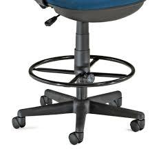 Hyken Mesh Chair Manual by Amazon Com Ofm Drafting Stool Kit In Black Kitchen U0026 Dining