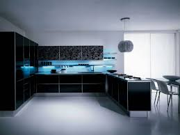 Small Kitchen Table Ideas by Kitchen Wooden Varnished Kitchen Island Modern Minimalist Small