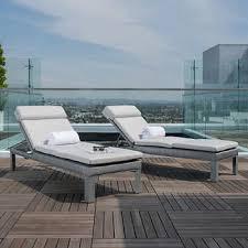 Portofino Patio Furniture Canada by Portofino Costco