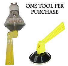 halogen bulb removal tool co uk lighting