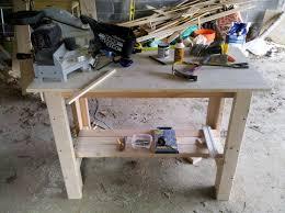 Ana White Headboard Bench by Ana White Sturdy Work Bench Diy Projects