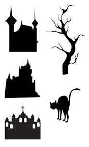 Pirate Halloween Stencils by 478 Best Halloween Stencils Images On Pinterest Halloween