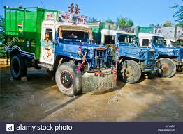 Old Trucks Used For Transportation In Rural Areas, Bhuj, India ... More Old Trucks On The Opal Fields Johnos Opals Old Trucks And Tractors In California Wine Country Travel Ask Tfltruck Whats A Good Truck For 16yearold The Fast Ford F100 Classics Sale Autotrader Cars And Coffee Talk Big Deal About Stock Photo 722927326 Shutterstock Photos Smayscom Truck Pictures Galleries Free To Download Rusty Artwork Adventures Friends New Begnings Fizzypop Photography