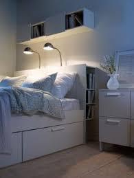 Bekkestua Headboard Ikea Canada by Ikea Brimnes Bed With Tufted Headboard In Los Angeles Ca Sells