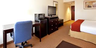 Holiday Inn Express Chester Hotel by IHG