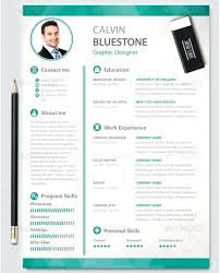 Resume Formats Download Graphic Templates Mac Template Free Samples Examples Format
