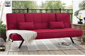 Sofa City Fort Smith Ar Hours by Shipping Futons To Hawaii Futon Sofa Beds Delivered To Hawaii