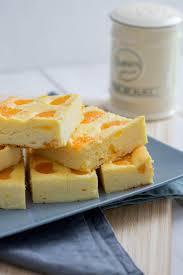 quark käsekuchen mit mandarinen ein echter klassiker